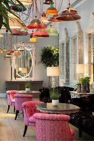 best 25 1950s design ideas on pinterest 1950s 1950s interior