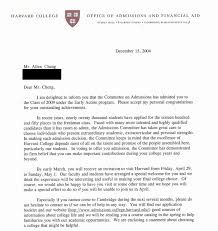 Resume Mba Admission Sample Cover Letter For Harvard Essays Isabelle Lancray