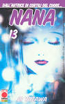 Cover Manga - *UMS* Tutto su Anime e Manga (Shoujo e molto altro...) - nana_manga0013