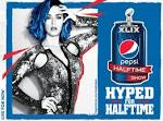 5 Things To Expect From Katy Perrys Super Bowl Performance - Forbes