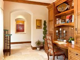 Home Decor Design Houses 100 Mediterranean Homes Interior Design Tuscan Home