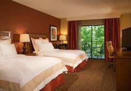 San Antonio Hotels   Marriott Plaza San Antonio Marriott Plaza San Antonio Guestrooms
