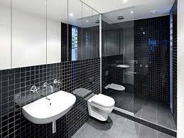 modern interior design bathroom gurdjieffouspensky com
