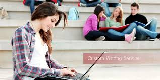 There are in fact a lot of things that makes us the best essay writing service in the academic essay writing industry  One of the main facts that make us