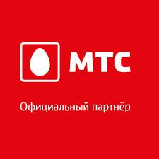 Как подключить интернет в Воронеже