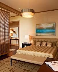 bedroom modern bedroom livingroom wall dividers idea modern wall
