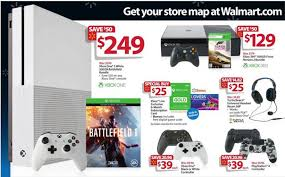 deals in target on black friday best u0027black friday u0027 2016 deals amazon apple best buy target