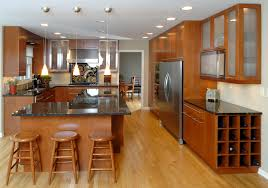 Kitchen Color Ideas With Cherry Cabinets 100 Kitchen Color Ideas With Maple Cabinets Home Design The