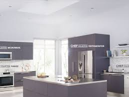 kitchen 20 gourmet kitchen appliances modern gourmet kitchen