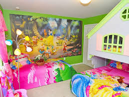 miraculous art inviting disney bedroom ideas for adults tags