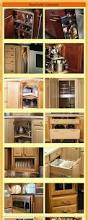 aristokraft kitchen cabinetry specialty cabinets