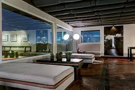 Interior Designers In Houston Tx by Raven Tower U2014 Gin Design Group U2013 Interior Design Branding Design
