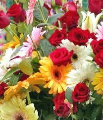Bihar to setup a flower auction center