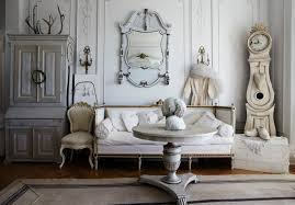 shabby chic interior design ideas 45695 ideas for creating shabby