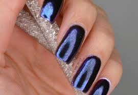 nails it u0027s all about the chrome with born pretty chameleon