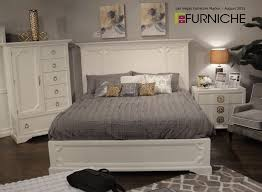 las vegas furniture market august 2015 furniche bedroom fromt the donny osmond home collection