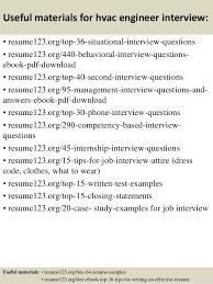 Resume Template  Software Test Engineer Resume Sample  simple