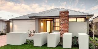 the avalon three bed single storey home design domain by plunkett