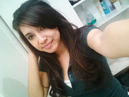 Stephanie Ruiz | about. - bbydoll_1310612996_54