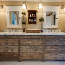brave rustic bathroom ideas be amazing bathroom surripui net