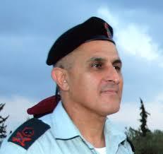 Sami Turgeman