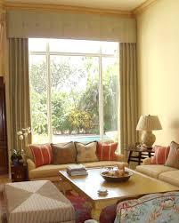 custom window interiors