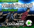Liverpool vs Bolton LIVE STREAMING SOCCER England Premier League ...