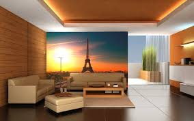 living wall murals for living room inspiration wall murals for living room full size