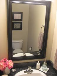 appealing wall decor lighted wall bathroom mirror lighted bathroom