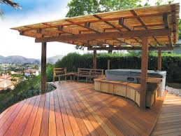 Rancher Style Homes Decks For Ranch Style Homes Webshoz Com