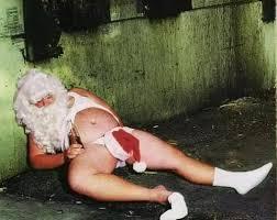 besoffener-weihnachtsmann