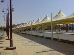 مظلات الرياض(0557706403) مؤسسه الحربي للمظلات والسواتر وجميع اعمال الحديد images?q=tbn:ANd9GcR