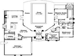 100 plan pool house best 25 australian house plans ideas on
