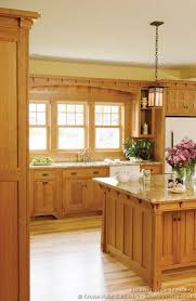 cherry cabinets in kitchen best 25 light wood kitchens ideas on pinterest light wood