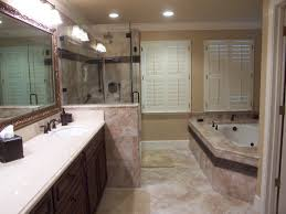 Small Master Bathroom Remodel Ideas by Contemporary Bathroom Remodel Ideas Renovations On Pinterest Also
