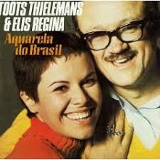 Blog de musicaemprosa : Música em Prosa, aquarela do brasil - a história da canção