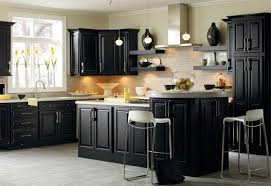 Home Depot Interior Door Installation Cost Low Cost Kitchen Cabinet Updates At The Home Depot
