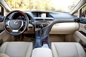 used lexus rx 350 washington state lexus rx in seattle recovered cars in your city