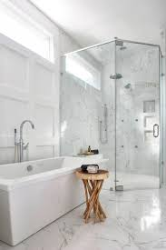 fabulous porcelain freestanding bathtubs bath shower freestanding
