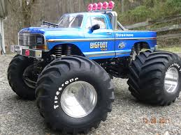 bigfoot summit monster truck bigfoot retro u0027s