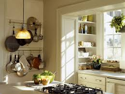 kitchen room small kitchen decorating designs kitchen decor