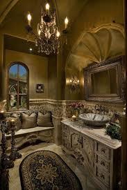 download tuscan style bathroom designs gurdjieffouspensky com