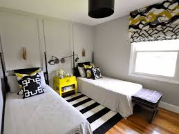 Black Childrens Bedroom Furniture Modern Kids Bedroom Furniture Home Design Furniture Decorating