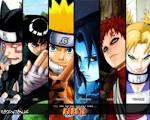 ภาพสวยๆ จากการ์ตูนเรื่อง Naruto รับประกันความ หวาน สวย ฮา - Dek-D ...