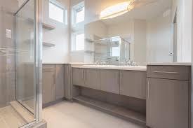 kurtis kitchen u0026 bath kitchen cabinetry and kitchen remodeling