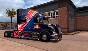 680 volvo truck volvo 780 truck 2016 u2013 atamu
