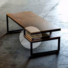 Retro Sofa Table by Sofa Discount Furniture Picture More Detailed Picture About