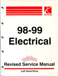 100 1998 sw2 saturn service manual used saturn engine