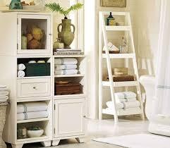 bathroom bathroom linen floor cabinets with bathroom floor benevola