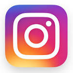 Instagram will Add 'Paid Partnership' Tag to Sponsored Posts, After FTC's Warnings to Celebrity Users